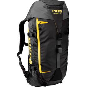 """""""Pieps Summit 40 Backpack Black"""""""